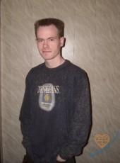 Feniks, 40, Russia, Miass