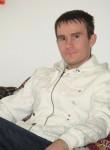 1Anastas, 35  , Cherdakly