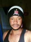 Abdullai Ibrahim, 26  , Saltpond