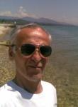 Eduard, 67  , Stantsiya Novyy Afon