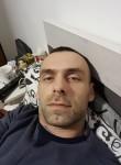 Dejan, 35  , Krusevac