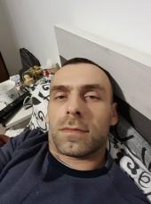 Dejan, 36, Serbia, Krusevac