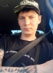 Vladik, 32, Saint Petersburg