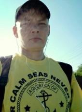 Konstatin, 31, Russia, Kazan