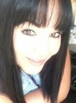 katie, 33  , Cleckheaton