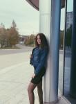 Ksyusha, 19, Moscow