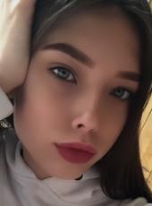 Anna, 19, Russia, Ufa