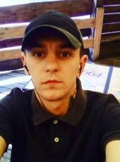 Tolіk, 27, Ukraine, Chernivtsi