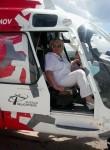 Vera, 60  , Astana
