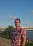 Oleg Barbolin, 38, Novosibirsk