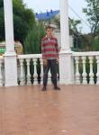 Maksim, 19, Klintsy