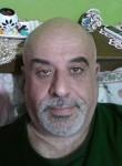 Krimo, 53  , Reghaia