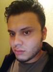 Carlos , 27  , Tijuana