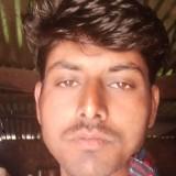 Dharmendr, 19  , Unhel