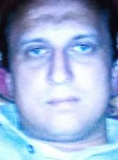 Aleksandr, 44, Kazakhstan, Aksu (Ongtustik Qazaqstan)