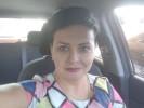 ОКСАНА., 37 - Только Я Фотография 3