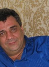Grigoriy, 51, Russia, Kuybyshevo