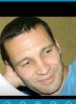 Igor, 41  , Dzhiginka