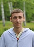 Ivan, 30  , Aleksin