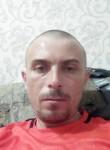 Evgeniy, 39  , Voronezh