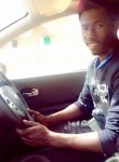 mass ndiaye, 21  , Dakar