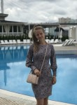 Irina, 34  , Moscow