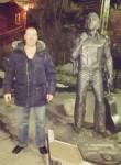 Igor, 52  , Dalnegorsk