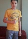 احمد, 18  , Tsarevo