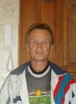 Anatoliy, 60  , Kamensk-Uralskiy