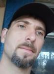 Ruslan Kasai, 43, Balti