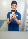 Adrian, 24  , Lemgo