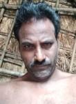 Bapi, 43, Paradip Garh