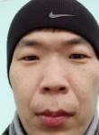 Sangadzhi, 32  , Troitskoye (Kalmykiya)