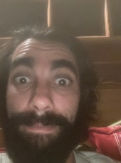 bals, 37, France, Antony