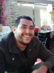 ashraf, 34  , Luxor