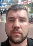 Anatoliy, 34  , Volgograd