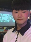 이상현, 19  , Cheongju-si