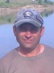 ANDREY, 46  , Novoshakhtinsk