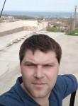Aleksandr, 31  , Balaklava