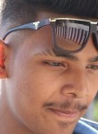 Abhey, 28  , Phagwara