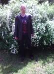 Vitaliy, 36  , Kryvyi Rih