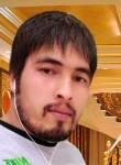 MD, 18  , Khamis Mushait