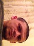 Anton, 35  , Izberbash