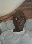 Pape, 59  , Dakar