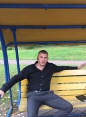 Vladimir, 80, Russia, Budogoshch