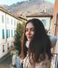 Kristina, 23 - Just Me Photography 6