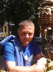 Aleksandr, 42, Ukraine, Khmelnitskiy