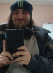 RoDjo, 24, Kemerovo