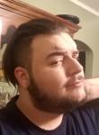 Zach, 21  , Cincinnati