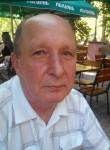 Valera, 60  , Belogorsk (Krym)